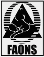 gallery/faons_logo